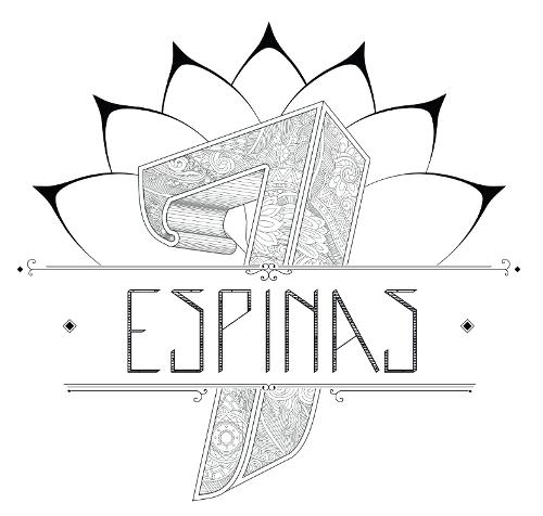 Logo 7Espinas